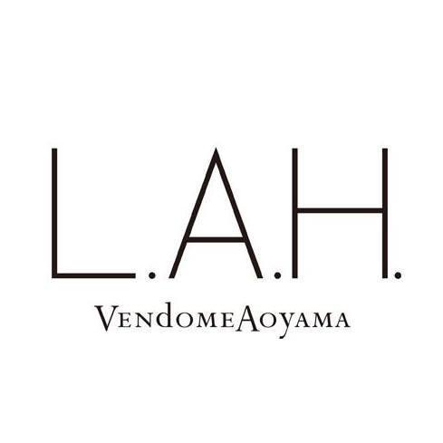 L.A.H. Vendome Aoyama